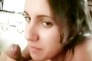 katrina kaifs sister isabella sex tape