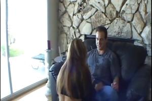 he bonks not his step daughter