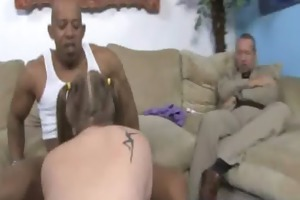 daughter got caught fucking my dark ally 26