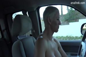 breasty daughter real pair sex