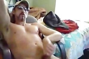 sexy dad jerk