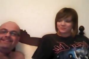 livecam daddy and doughter fuck
