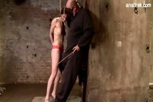 hot daughter engulfing cock