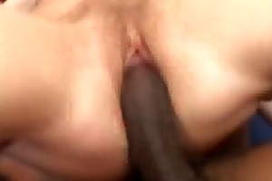 the neighbors daughter acquire threesome bbc