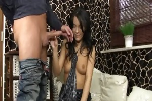 1st time animal porn
