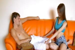 hot legal age teenager porn vidios