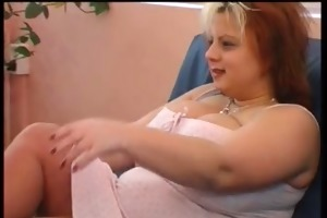 large tit woman acquires fucked by fit lad