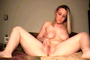 step sister teaches about sex