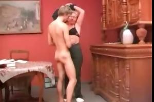 russian dilettante sex