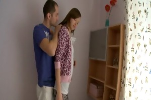 gerls legal age teenager sex