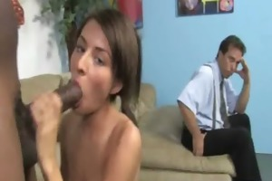 watching my daughter fucked by darksome rod 18