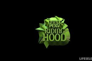 little perv riding hood extended