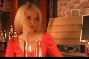 young tiffany fox blows old dicks