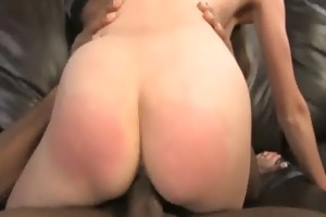 my daughter getting nailed by bbc 27