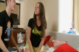 free legal age teenager hard core porn