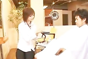 brutal japanese legal age teenager ass abuse