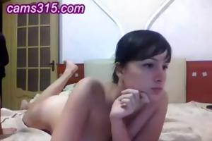 cams315.com - most excellent dilettante xxx clips