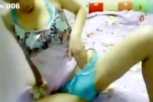 party sister casting wazoo animw