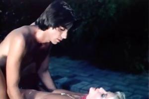 my sister seka (1981)