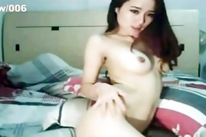 korean mother classic large pounder creampie