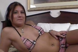 real iowa farmers daughter masturbing in a hotel