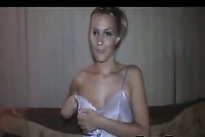 sister in law titty copulates pov