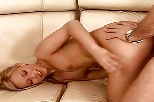 old stud fucking a hawt young hotty