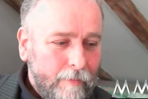 mmv films older man fucking a youthful legal age