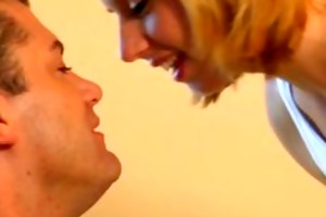 lexi belle and her dad dream