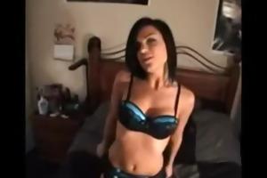 girlfriend porn gallery