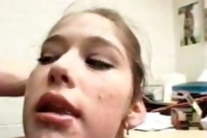 bizarre daughter abase