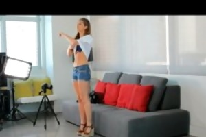 casting couch-x ashamed 18 year old bonks to pay
