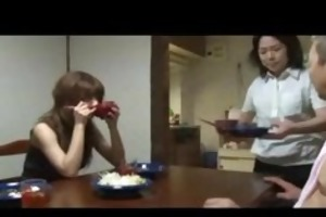 cute daughter screwed by stepfather