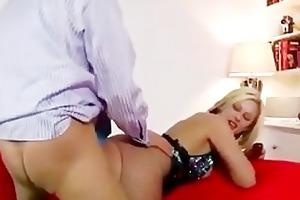 mature boy fucking younger girl