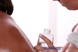 massage rooms large pointer sisters gals slammed