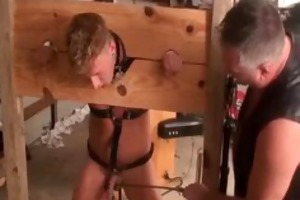 dad mugs roman in the dungeon