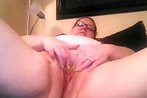 moist love tunnel for expecting for dad to cum