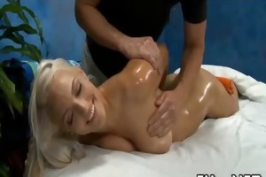 sexy 18 year old playgirl receives drilled hard