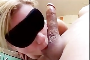 cute cutie face hole and anal drilled hard