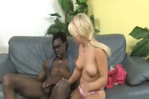 monster dark cock interracial 27