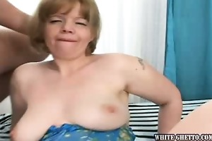 mother fucker #09