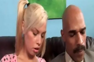 racist daddy see daughter engulf bbc