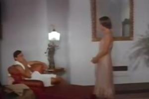 love strange love mother son illustrious clip 3