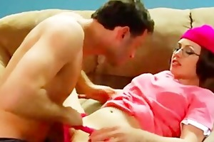 family lad parody housewifes