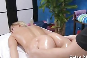 cute and hot 18 year old gets drilled hard