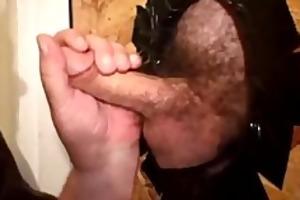 gloryhole cumshots 1 part 3