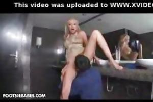public wc hot footjob hawt whores dilettante