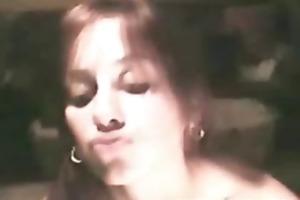 mum & daughter webcam (new 1)