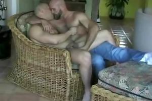 sexy dad lovin